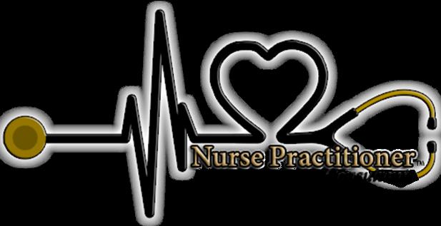 Nurse Practitioner Consultants Logo