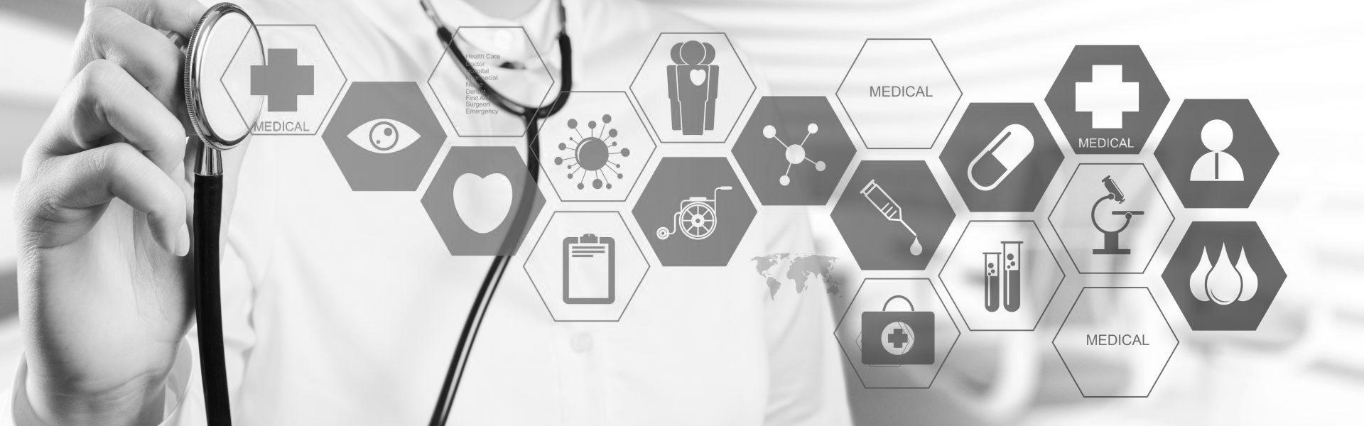 NPC-Medical-Services-Image-P1