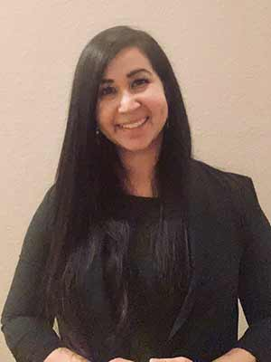 Melissa Dey, RN, FNP-C